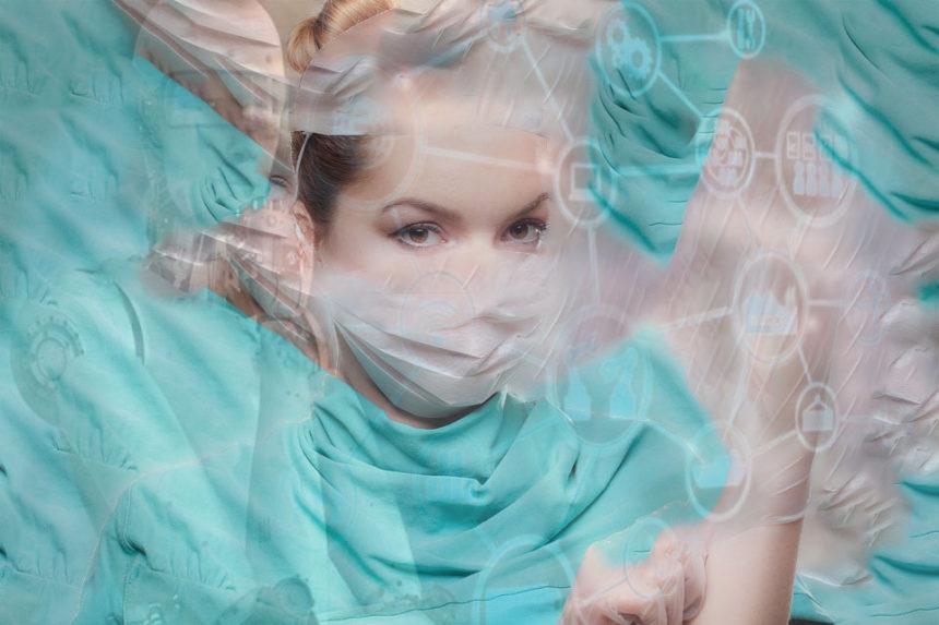 Il futuro della professione infermieristica.